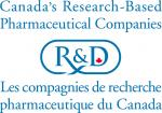 Canada Research-Based Pharmaceutical Companies